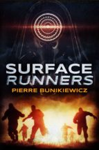 Surface Runners (ebook)