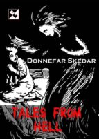 Tales From Hell (ebook)