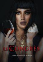 Le Congrès (ebook)
