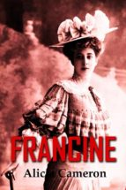 Francine (ebook)