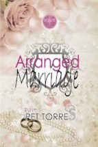 Arranged Marriage: Part I (ebook)