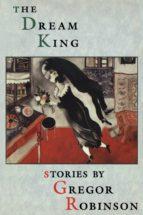 The Dream King (ebook)