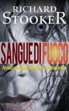 Sangue Di Fuoco (ebook)