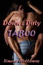 Tabu Obsceno 2 (Histórias Eróticas Proibidas) (ebook)