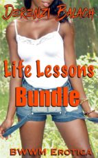 Life Lessons Bundle (ebook)