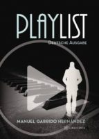 Playlist (ebook)