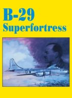 B-29 Superfortress (ebook)