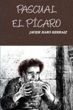 PASCUAL EL PÍCARO (ebook)