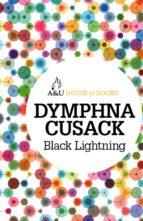 Black Lightning (ebook)