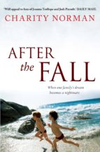 After the Fall (ebook)