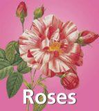 Roses (ebook)