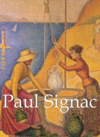Paul Signac (ebook)