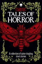 Classic Tales of Horror (ebook)