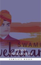 THE COMPLETE WORKS OF SWAMI VIVEKANANDA (9 VOLS SET)