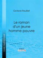 Le roman d'un jeune homme pauvre (ebook)