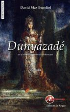 Dunyazadé (ebook)
