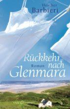 Rückkehr nach Glenmara (ebook)