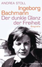 Ingeborg Bachmann (ebook)