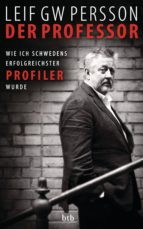 Der Professor (ebook)