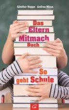 Das Elternmitmachbuch (ebook)