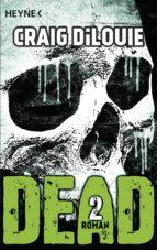 Dead 2 (ebook)