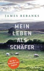 Mein Leben als Schäfer (ebook)