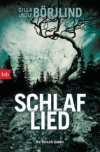 Schlaflied (ebook)