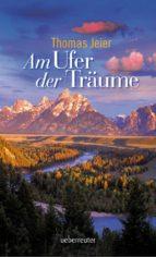 Am Ufer der Träume (ebook)