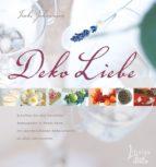 DekoLiebe (ebook)