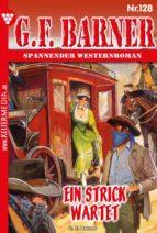 G.F. BARNER 128 ? WESTERN