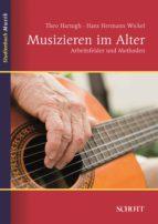 Musizieren im Alter (ebook)