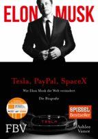 Elon Musk (ebook)