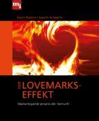 Der Lovemarks-Effekt (ebook)