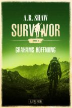 GRAHAMS HOFFNUNG (Survivor 2) (eBook)