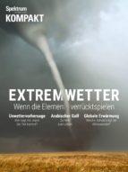 SPEKTRUM KOMPAKT - EXTREMWETTER