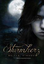 Sturmherz (ebook)
