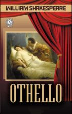 Othello (ebook)
