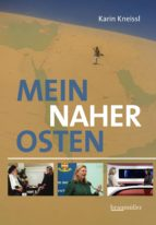 Mein Naher Osten (ebook)