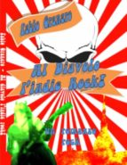 Al Diavolo L'Indie Rock! (ebook)