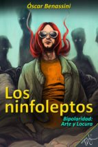 Los Ninfoleptos (ebook)
