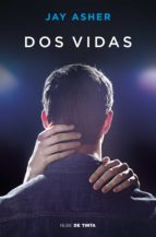 Dos vidas (ebook)