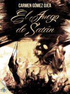 El juego de satán (ebook)