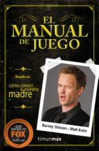 El Manual de Juego (ebook)