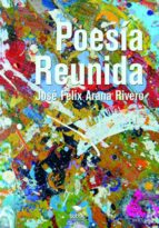Poesía Reunida (ebook)