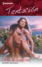 Cartas de seducción (ebook)