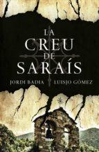 La creu de Saraís (ebook)