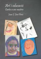 ART I EDUCACIÓ.