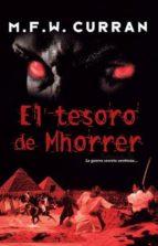 El tesoro de Mhorrer