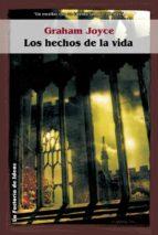 Los Hechos de la Vida (ebook)