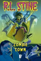 Zombie Town (ebook)